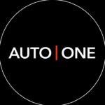 AUTO ONE GROUP
